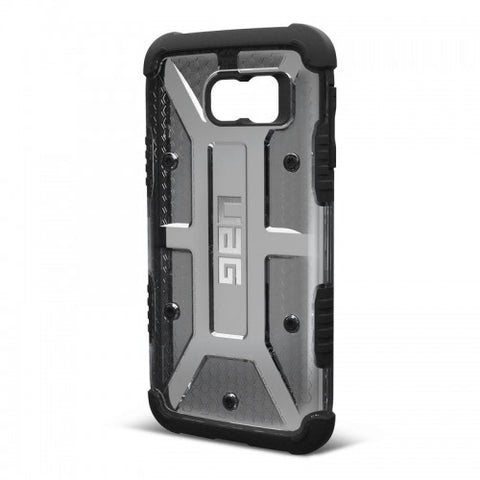 Urban Armor Gear Samsung Galaxy S6 Cases
