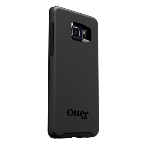 OtterBox Symmetry Samsung Galaxy S6 Edge Cases | Free Shipping