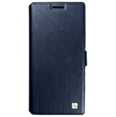 Just Must slim for Galaxy s6 edge - black | Free Shipping
