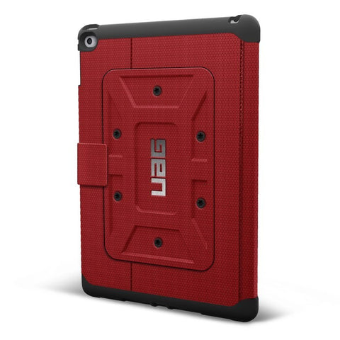 UAG iPad air 2 folio case