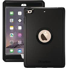 otterbox defender series for apple ipad 2/3/4 | Free Shipping