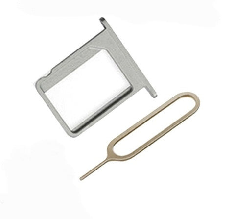 Eject Pin and Sim - iPhone 4S | Free Shipping