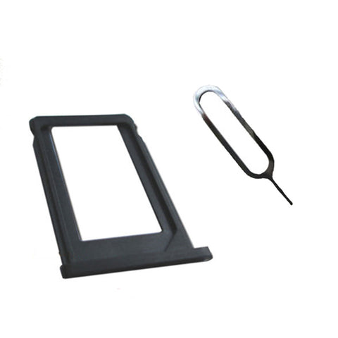 Eject Pin and Sim Tray - iPhone 3G/S | Free Shipping
