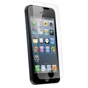 Screen Protector iPhone 5 | Free Shipping