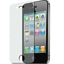 Screen Protector iPhone 4/4S | Free Shipping