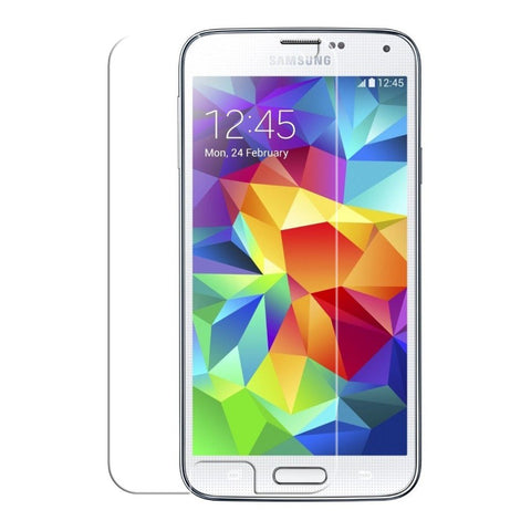 Samsung S5 Screen Protector | Free Shipping