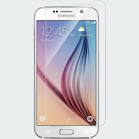Samsung 6 Screen Protector | Free Shipping