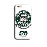 Star Wars iPhone 6/6S Cases Collection | Free Shipping