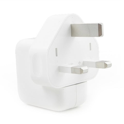 Apple Wall Power Adapter (12v) | Free Shipping