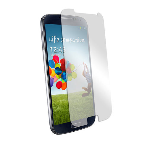 Samsung S4 Screen Protector | Free Shipping