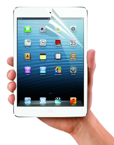 iPad Mini Screen Protector | Free Shipping