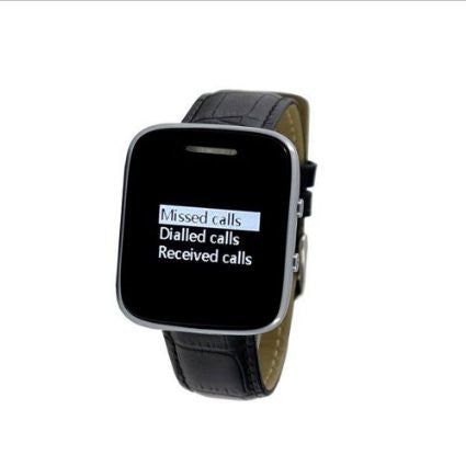 Luxury Smart Watch | Free Shipping