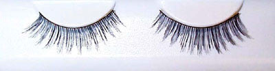 Eyelashes - Type Three