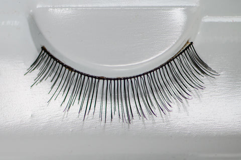 Eyelashes - Type Two