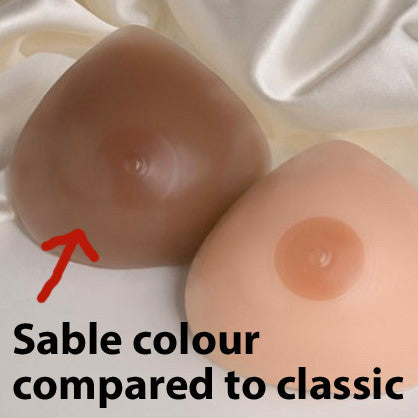 Transform Soft Classic - Colour Sable (UK Shipping Only) LARGER SIZES