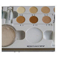 Temp out of stock DermaColor Sample Pack