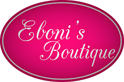 Eboni's Boutique