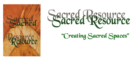 Sacred Resource