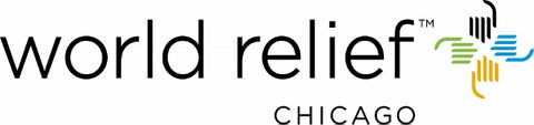 world relief chicago