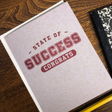 state of success