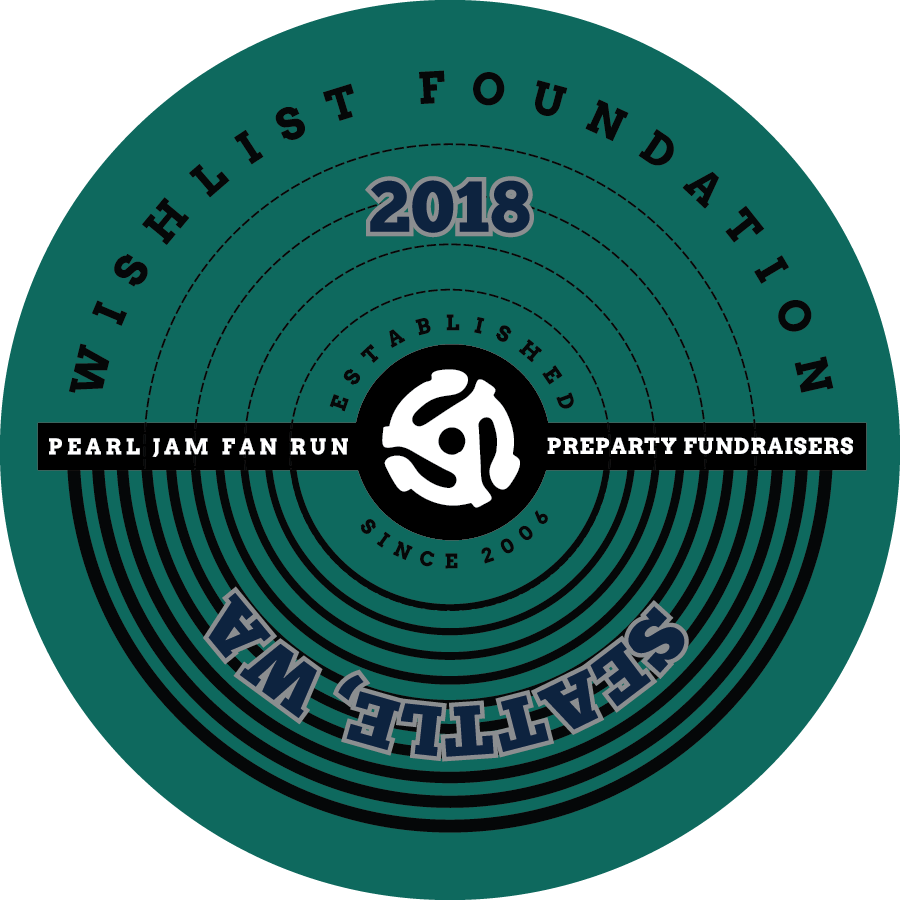 Pearl Jam Fans Host Seattle Pre-Concert Fundraisers