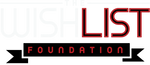wishlistfoundation
