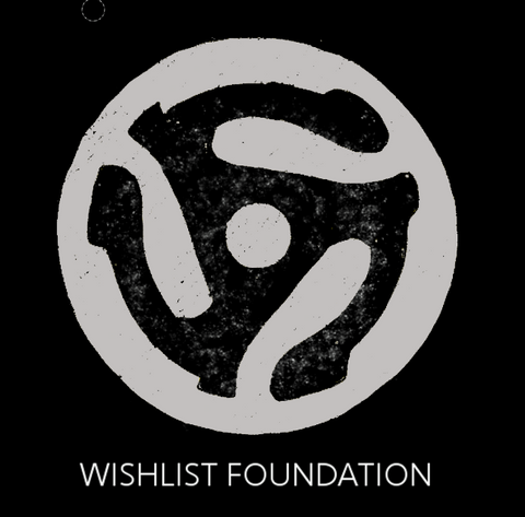 Membership - Wishlist Foundation Platinum