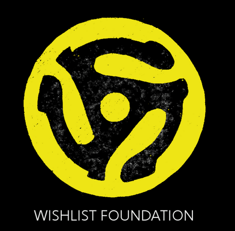 Membership - Wishlist Foundation Gold