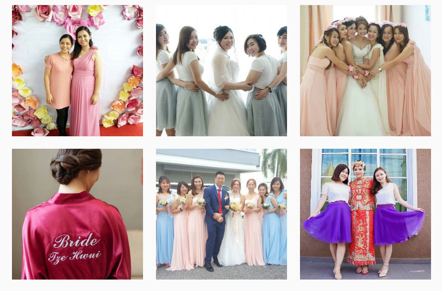 Malaysia_Online_Bridesmaids_Tuesday_Couture