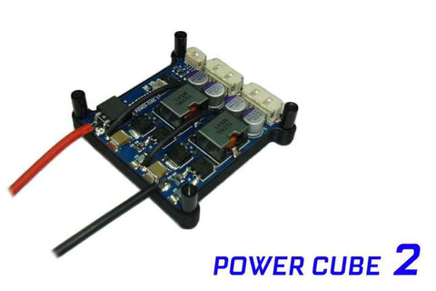 Mauch 052 – Power Cube 2 – V3