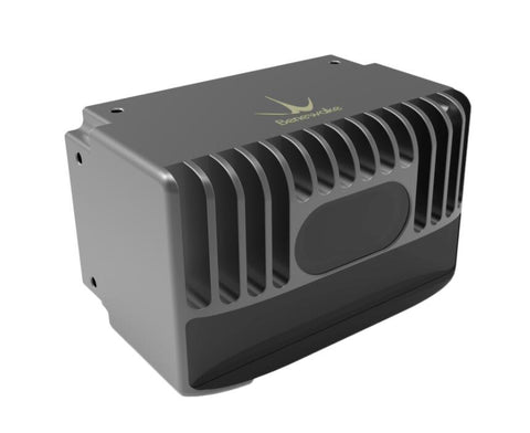 Benewake CE30-A Solid-State LiDAR