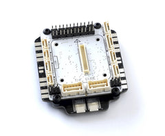 Airbot Mini Carrier Board & PDB Combo - for Cube