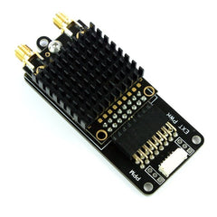 AeroLink RFD Adapter Board