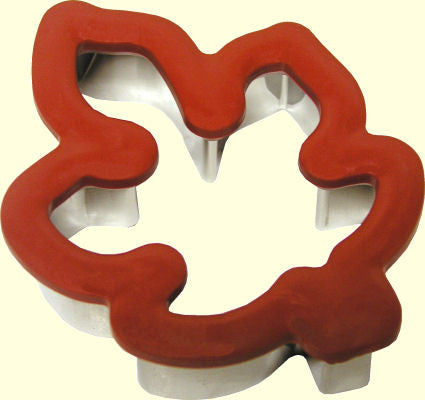Maple Leaf Comfort Grip Cutter
