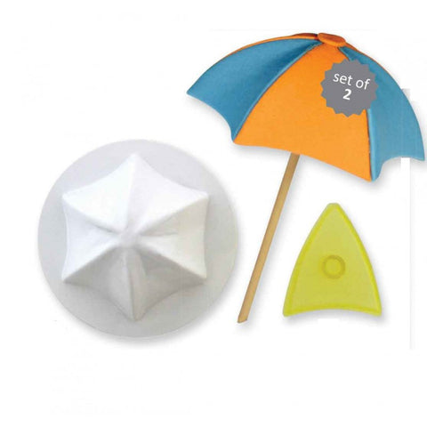 JEM 3D Umbrella Cutter