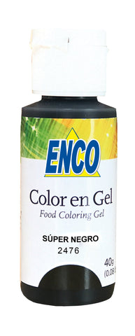 Enco color Gel 1.4 oz