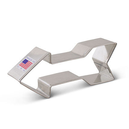 Arrow Cookie Cutter - Miles Cake & Candy Supplies