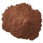 Cocoa Powder- Barry Callebaut