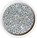 Ma Baker & Chef Large Glittered Pearls 100 gr