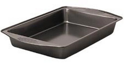 Wilton Excelle Elite 13 x 9 x 2 Cake Pan - Miles Cake & Candy Supplies
