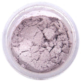 Luster Dust, 4 grams