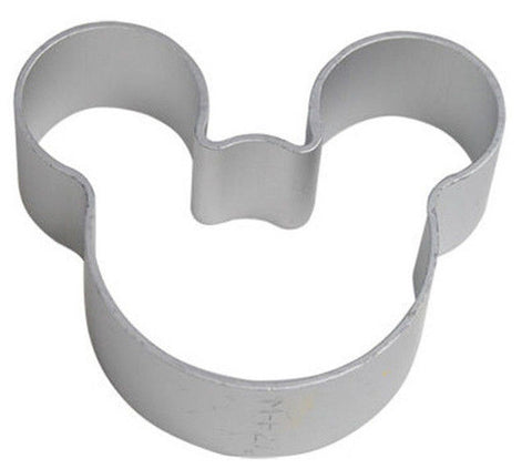 Mouse Cutter