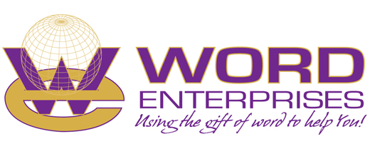 Word Enterprises