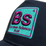 Because Science Element Hat