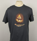 Nerdist Nerd-O-ween Shirt (Limited Edition)