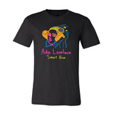 Ada Lovelace Smart Bae Tee