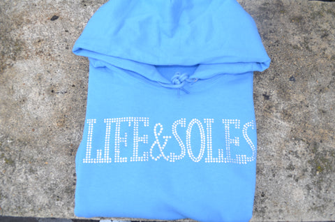Life&Soles Ski Mask Collection