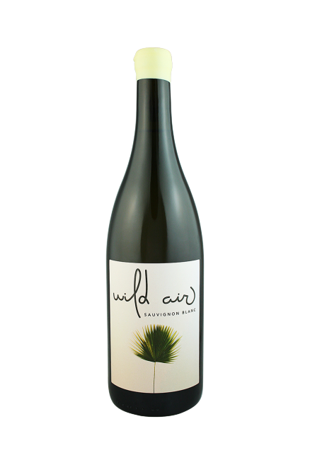 Wild Air-Storm Wines (75cl)