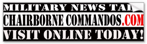 Military Talk Radio Bumper Sticker