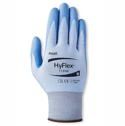 ansell-hyflex-11-518-first-to-market-ultralight-cut-resistant-gloves-image
